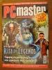PC Master_223