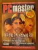 PC Master_224