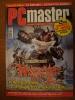 PC Master_225