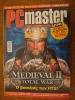 PC Master_227
