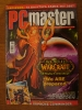 PC Master_228