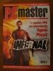 PC Master_229