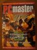 PC Master_230