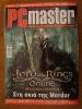 PC Master_231