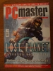 PC Master_234