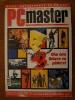 PC Master_235