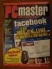 PC Master_237