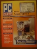 PC Master_47