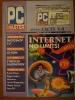 PC Master_51