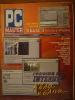 PC Master_69