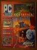 PC Master_72
