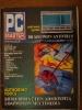 PC Master_73