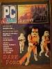 PC Master_80