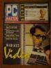 PC Master_81