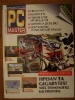 PC Master_86