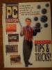 PC Master_87