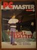 PC Master_89