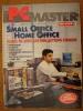 PC Master_90
