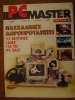 PC Master_92