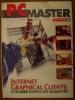 PC Master_94