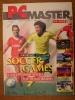 PC Master_95