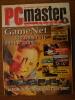 PC Master_96
