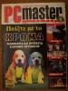 PC Master_97