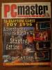 PC Master_99