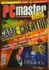 PC Master Gold_24