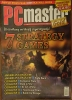 PC Master Gold_32