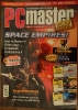 PC Master Gold_37