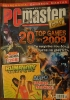 PC Master Gold_38