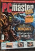 PC Master Gold_44