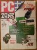 PC Zone_11