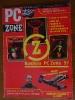 PC Zone_3