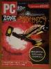 PC Zone_6