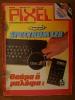 Pixel_18
