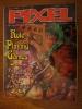 Pixel_84