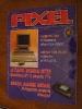 Pixel_86