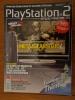 Playstation 2_10