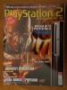 Playstation 2_14