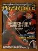 Playstation 2_15