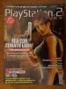 Playstation 2_16
