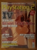 Playstation 2_18