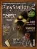 Playstation 2_23