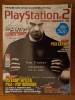 Playstation 2_28