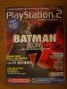 Playstation 2_2