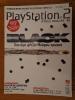 Playstation 2_6
