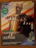 Playstation 2_8