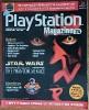 Playstation Magazine_10